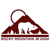 Rocky Mountain Jr